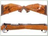 Weatherby Mark V Deluxe 300 Wthy Mag - 2 of 4