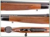Remington 700 BDL Left-Handed 270 Win - 3 of 4