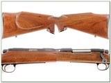 Remington 700 BDL Left-Handed 270 Win - 2 of 4