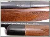 Remington 700 BDL Left-Handed 270 Win - 4 of 4