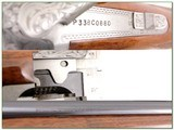 Browning 1986 Superposed Classic 20 Ga in case - 4 of 4