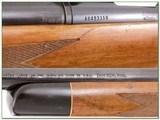 Remington 700 BDL 7mm Rerm Mag - 4 of 4