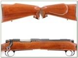 Remington 700 Varmint Special 22-250 Remington - 2 of 4