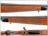 Remington 700 Varmint Special 22-250 Remington - 3 of 4