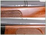 Remington 700 Varmint Special 22-250 Remington - 4 of 4