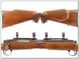 Remington 700 BDL 270 Winchester - 2 of 4