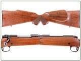 Winchester Model 70 in 22-250 Remington - 2 of 4