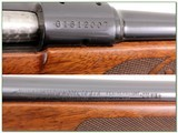 Winchester 70 XTR Featherweight 270 Win - 4 of 4