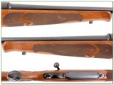 Winchester 70 XTR Featherweight 270 Win - 3 of 4