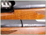 Weatherby Mark V Deluxe 7mm Wthy Mag 26in - 4 of 4