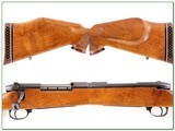 Weatherby Mark V Deluxe 7mm Wthy Mag 26in - 2 of 4
