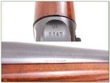 Browning A5 1960 Belgium 12 Gauge - 4 of 4