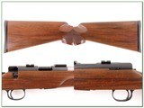 Cooper 57-M 22 LR 24in heavy stainless in box - 2 of 4