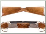 Browning Citori White Lighting Superlight 12 Gauge 24in Invector Plus - 2 of 4