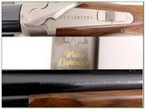 Browning Citori White Lighting Superlight 12 Gauge 24in Invector Plus - 4 of 4