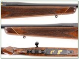 Browning A-Bolt Big Horn 270 Win 1 of 600 - 3 of 4