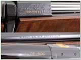 Browning A-Bolt Big Horn 270 Win 1 of 600 - 4 of 4