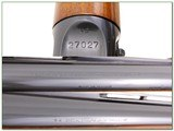 Browning A5 Light 12 64 Belgium unfired VR Mod - 4 of 4