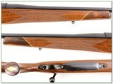 Weatherby Mark V Deluxe 9-Lug LH 240 Wthy Exc Cond! - 3 of 4