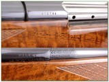 Weatherby Mark V Deluxe 9-Lug LH 240 Wthy Exc Cond! - 4 of 4