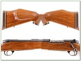 Weatherby Mark V Deluxe 9-Lug LH 240 Wthy Exc Cond! - 2 of 4