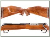Weatherby Mark V Deluxe Left-handed 300 Wthy 26in - 2 of 4