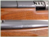 Weatherby Mark V Deluxe Left-handed 300 Wthy 26in - 4 of 4