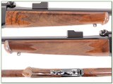 Browning 1885 Low Wall 223 Remington XX Wood! - 3 of 4