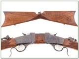 Browning 1885 Traditional Hunter 45 LC NIB - 2 of 4