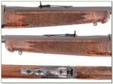 Browning 1885 Traditional Hunter 45 LC NIB - 3 of 4