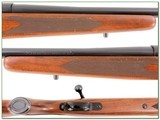 Winchester Model 70 in 22-250 Remington - 3 of 4