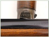 Browning A5 Sweet Sixteen 53 Belgium 28in Mod Solid Rib - 4 of 4