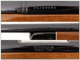 Remington 700 BDL 270 Winchester - 4 of 4
