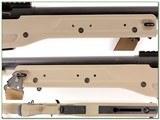 Steller TAC 30 260 Remington Match - 3 of 4