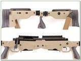 Steller TAC 30 260 Remington Match - 2 of 4