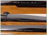 Sako L61R Finnbear Deluxe Bofer Steel unfired 30-06 - 4 of 4
