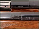 Weatherby Mark V Deluxe GERMAN 240 Wthy - 4 of 4