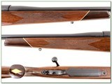 Weatherby Mark V Deluxe GERMAN 240 Wthy - 3 of 4