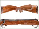 Weatherby Mark V Deluxe GERMAN 240 Wthy - 2 of 4