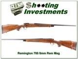 Remington 700 BDL 8mm Rem Mag - 1 of 4