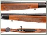 Remington 700 BDL 8mm Rem Mag - 3 of 4