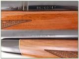 Remington 700 BDL 8mm Rem Mag - 4 of 4