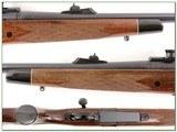 Remington BDL 700 DM Engraved 7mm Rem Mag - 3 of 4