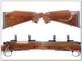 Remington BDL 700 DM Engraved 7mm Rem Mag - 2 of 4