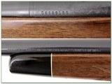 Remington BDL 700 DM Engraved 7mm Rem Mag - 4 of 4