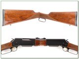 Browning BLR Model 81 308 Win - 2 of 4