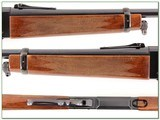 Browning BLR Model 81 308 Win - 3 of 4