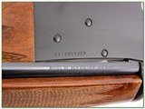 Browning BLR Model 81 308 Win - 4 of 4
