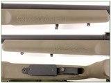 Remington 700 6mm Creedmoor Target custom - 3 of 4