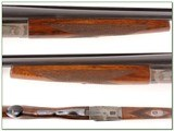 LC Smith 410 Bore 28in barrels with ejectors! - 3 of 4